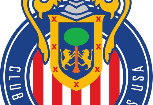 Chivas Usa Heading For Rebrand Trademarks Reportedly Filed New Logos Leaked Prosoccertalk Nbc Sports