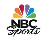 Watch Premier League Tv Schedule For Opening Weekend Prosoccertalk Nbc Sports