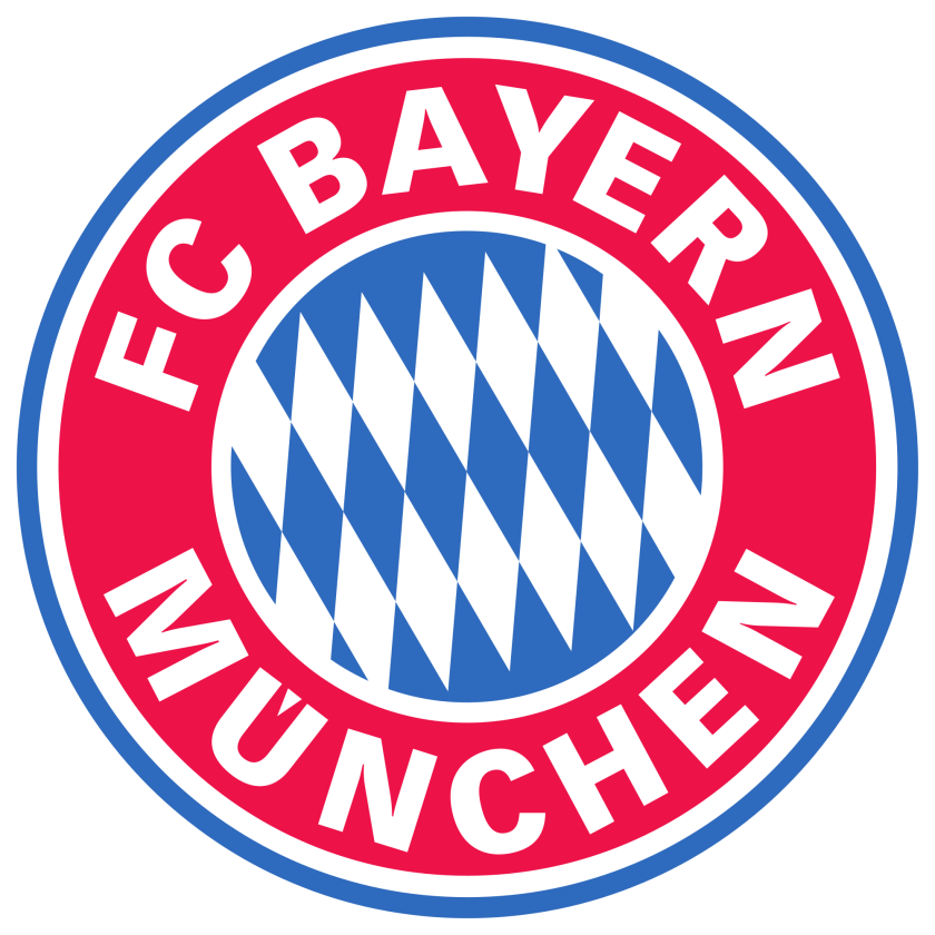 Bayern Munich Set Bundesliga Points Record With Three Matches Left And Other Records Set To Go Down Prosoccertalk Nbc Sports