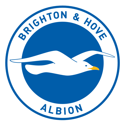Brighton Hove Albion Formally Apologize To Crystal Palace Over Excrement Incident Prosoccertalk Nbc Sports