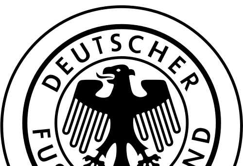 Doping Investigation Casts Cloud Over West Germany S Accomplishments Prosoccertalk Nbc Sports