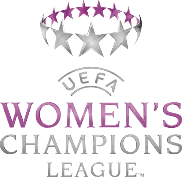 Uefa Women S Champions League Roundup Tyreso Edges Psg In Day S Headliner Prosoccertalk Nbc Sports