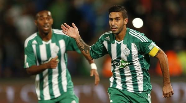Raja Casablanca upset of Atlético Mineiro gives Moroccans surprise ...