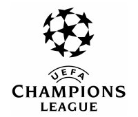 Uefa Rules Set Up Arsenal Manchester City For Tough Champions League Round Of 16 Draws Prosoccertalk Nbc Sports