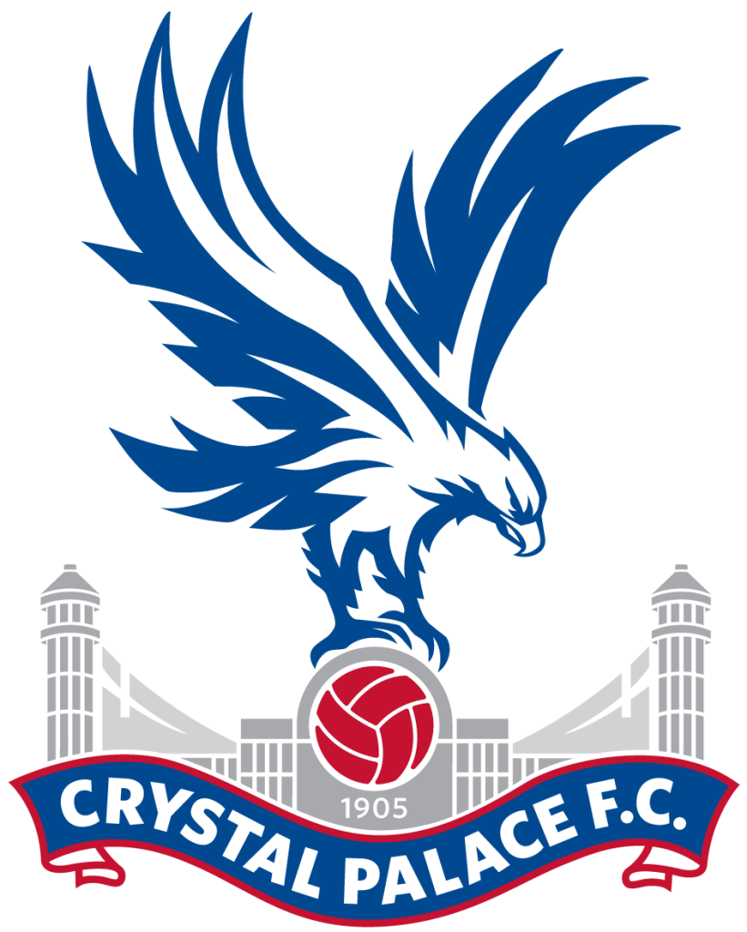 Premier League 2015 16 Season Preview Crystal Palace Prosoccertalk Nbc Sports