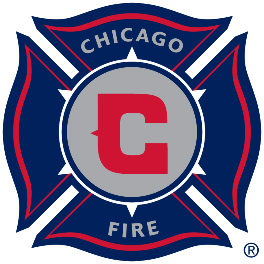 2015 Mls Season Preview Chicago Fire Prosoccertalk Nbc Sports