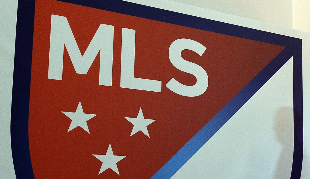 MLS statement on George Floyd