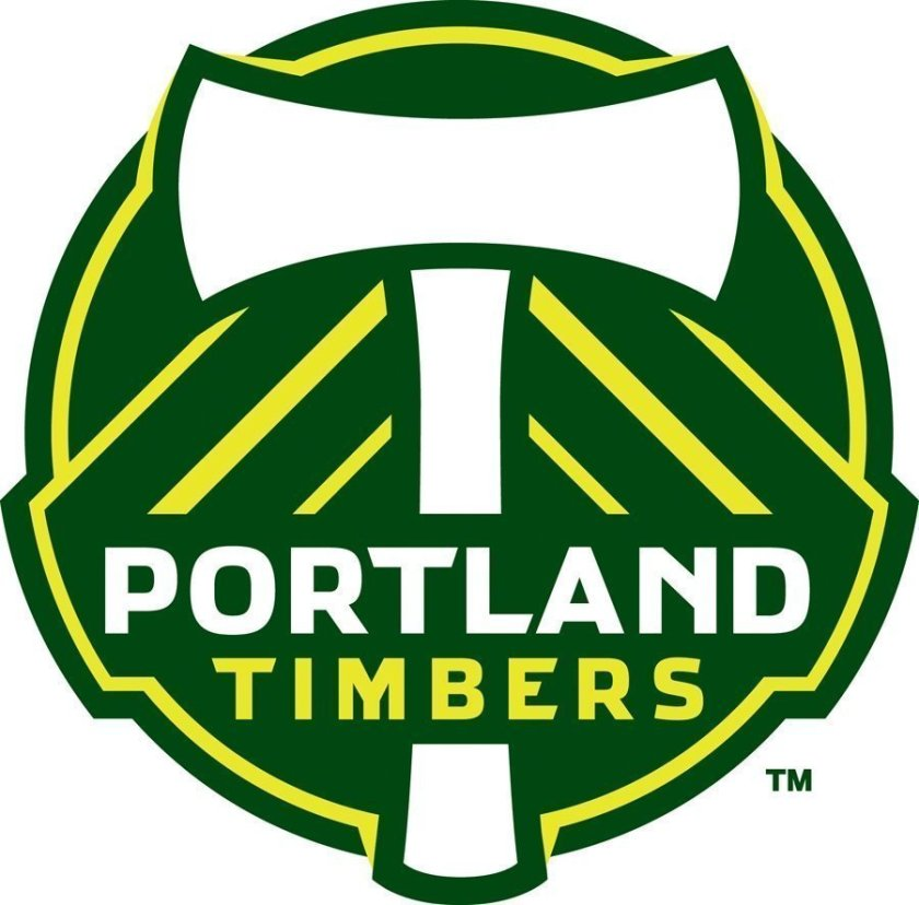 2015 Mls Season Preview Portland Timbers Prosoccertalk Nbc Sports