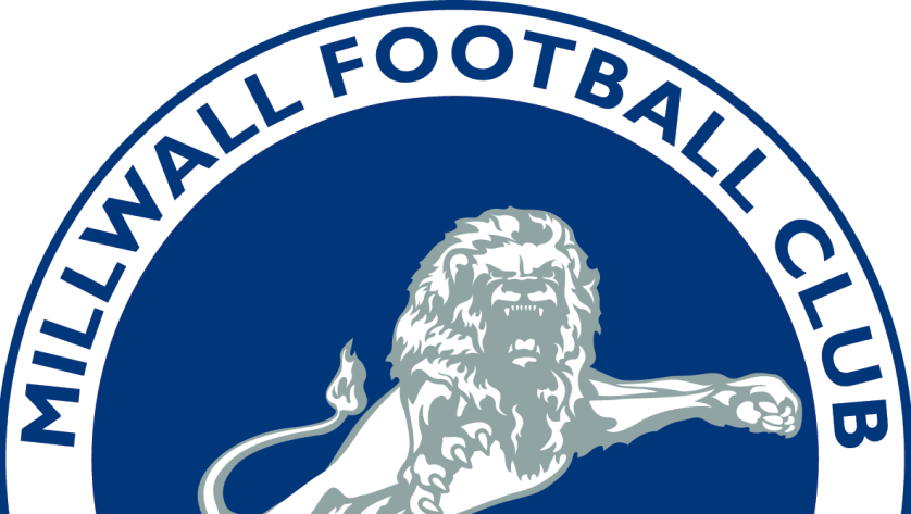 Stabbed 8 Times Millwall Supporter Saves Lives In London Attacks Prosoccertalk Nbc Sports