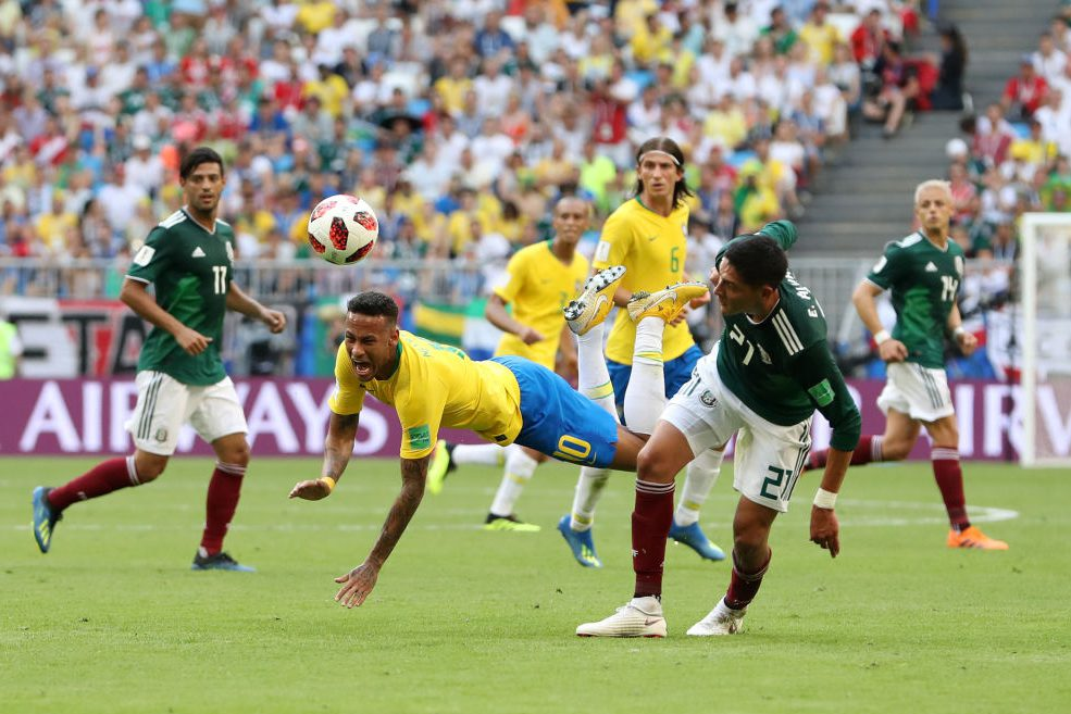 Https Soccer Nbcsports Com 2018 07 02 Watch World Cup Day 18