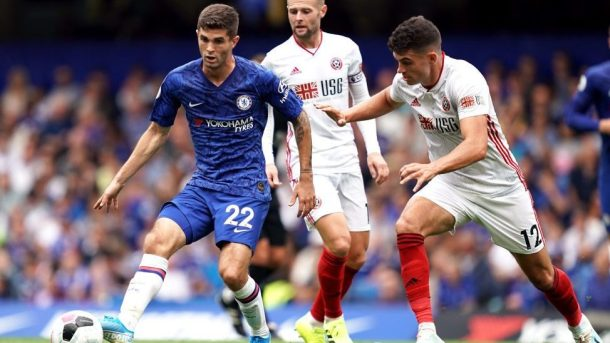 Sheffield United - Chelsea preview
