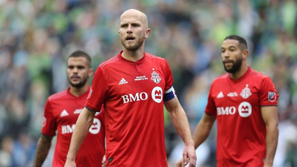 Mls Season Delayed May Not Be Completed Prosoccertalk Nbc Sports