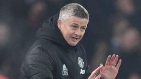 Solskjaer addresses Manchester United transfer needs