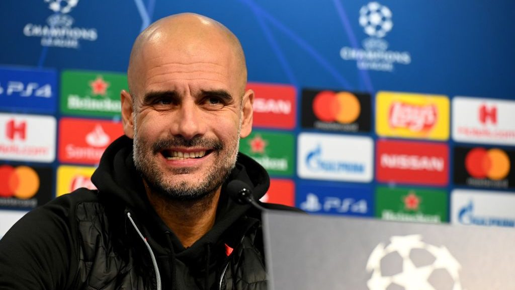 How long is Man City's ban? Can City appeal? Why are Man City banned?