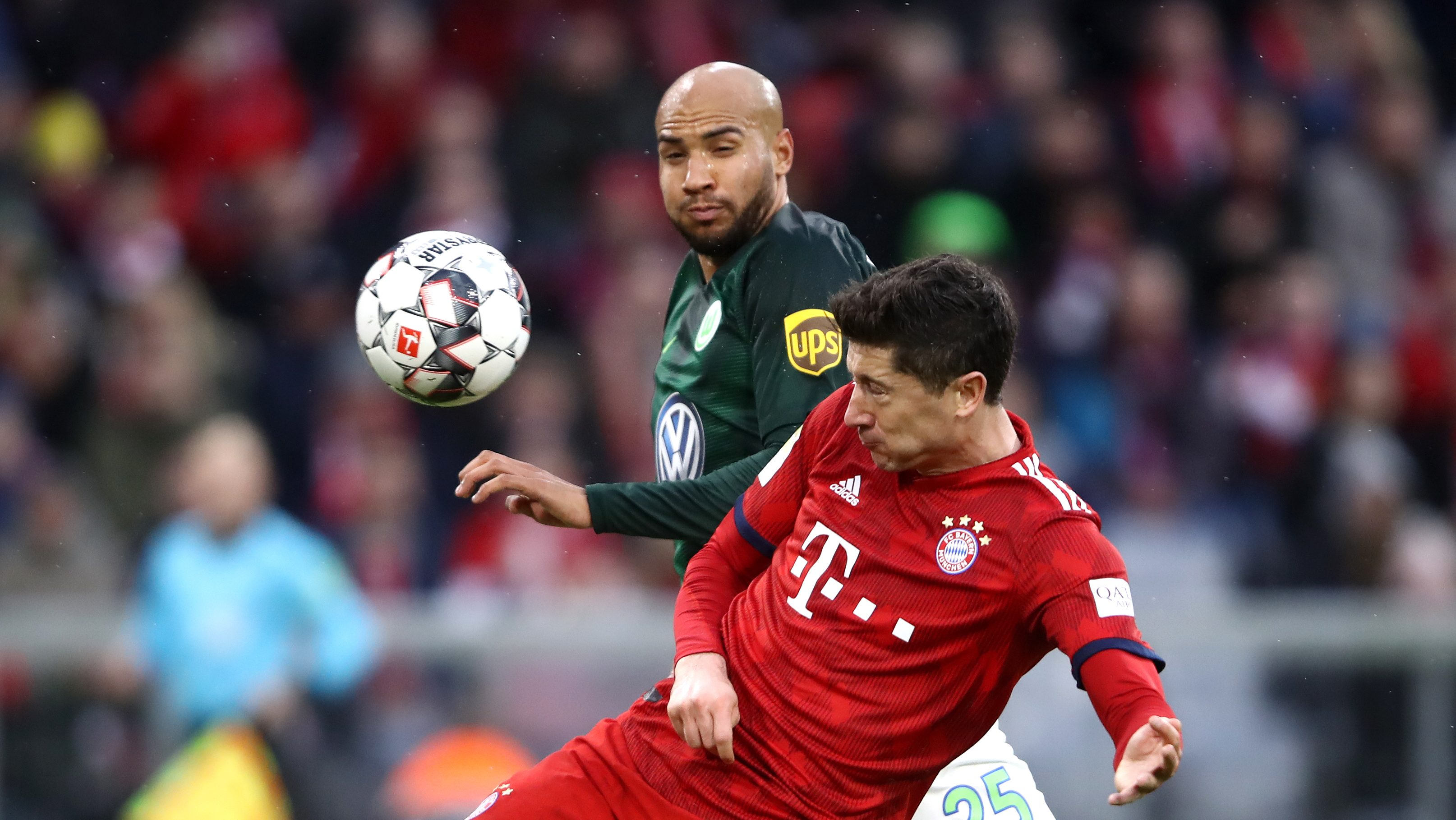what s at stake on the final day of bundesliga 2019 20 final day of bundesliga 2019