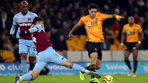 West Ham Wolves preview