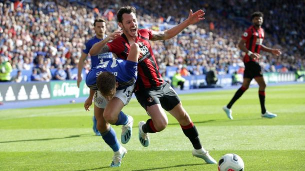 Bournemouth - Leicester City preview