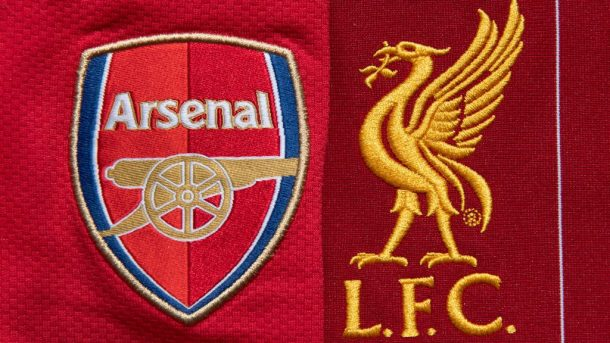 Arsenal - Liverpool preview