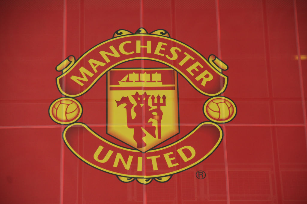 Manchester United Home Kit New Jersey For 2020 21 Released Photos