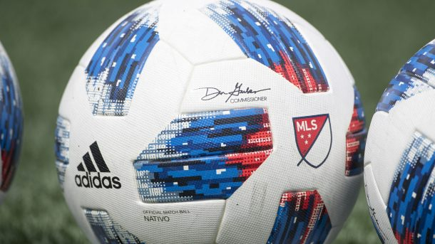 MLS return