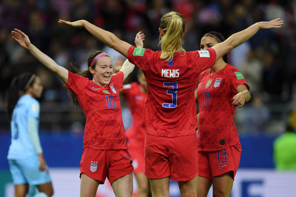 WSL NBC Sports: FA Women's Super League, TV schedule ...