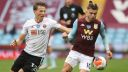 Aston Villa - Sheffield United