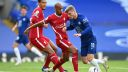 Chelsea - Liverpool player ratings