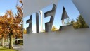 Swiss bank FIFA