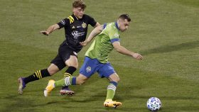 Jordan Morris Swansea City latest