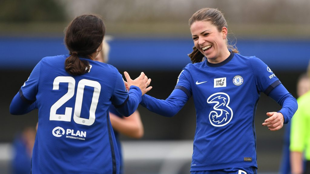 WSL preview