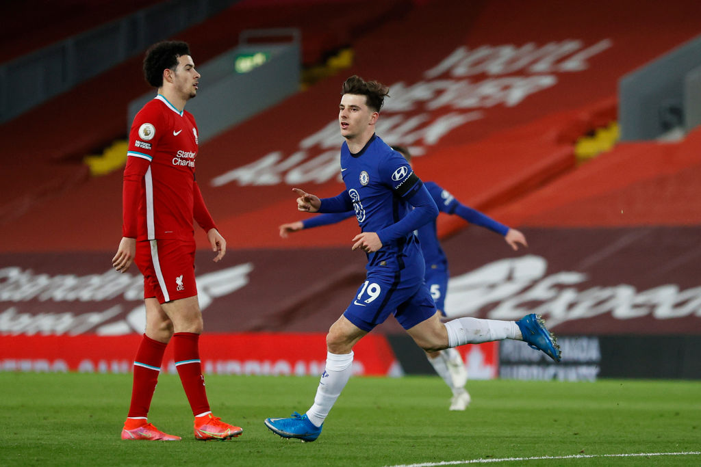Liverpool – Chelsea, stream live! How to watch, odds, prediction