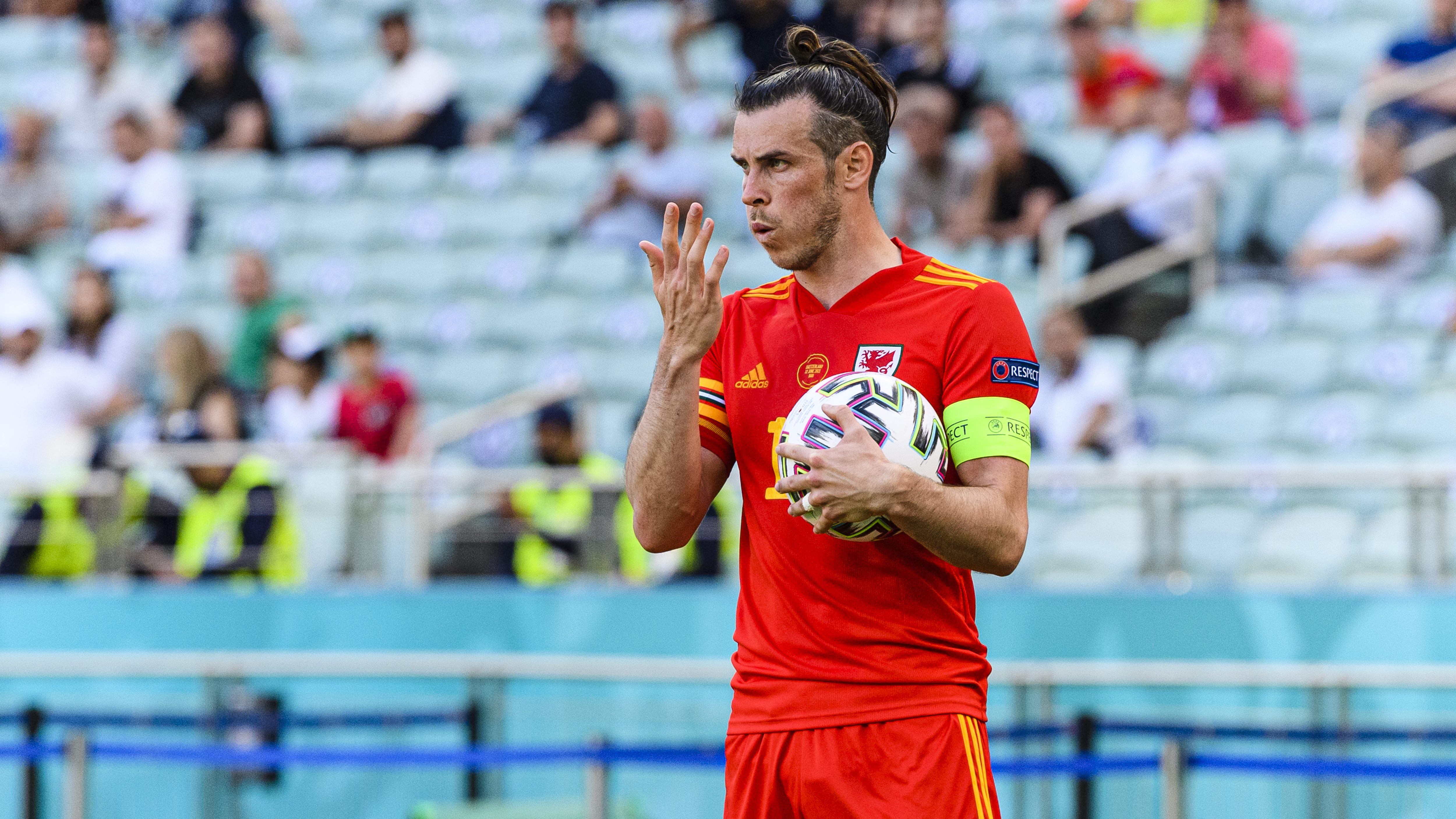 Image EURO 2020, live! How to watch Turkey – Wales, schedule, odds, predictions, video